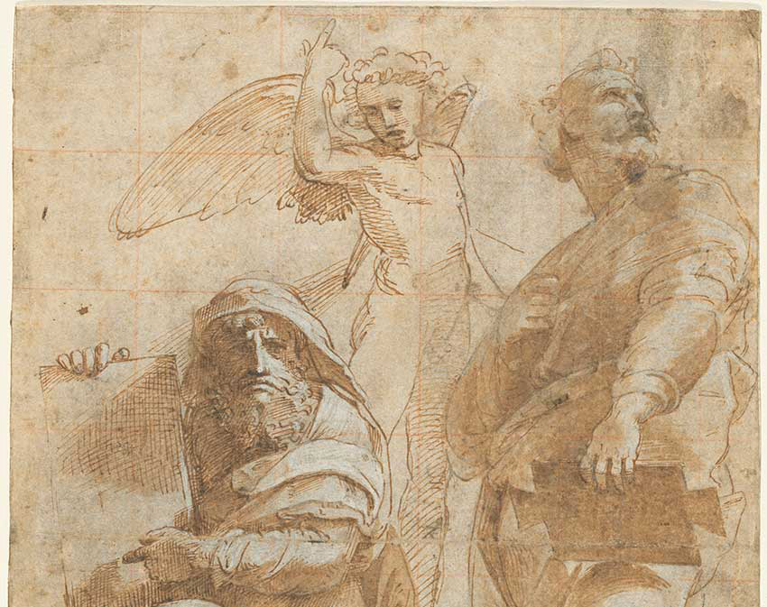 Raphael_The-Prophets-Hosea-and-Jonah,-DETAIL header