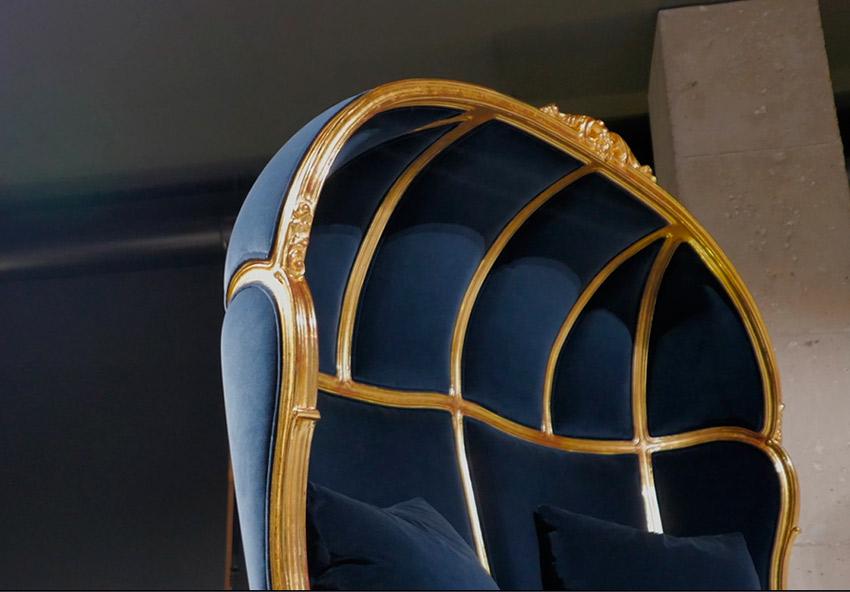 Golden Porter-parte-superior_detalle-850-W