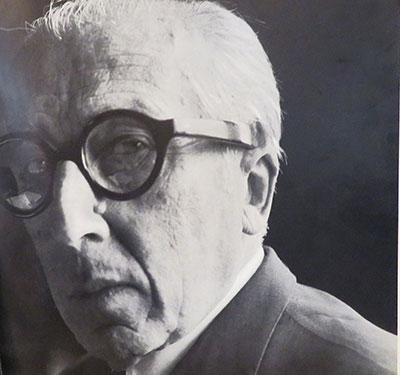 2--Alexandre-Grassy-_1894-1992_-fundador-de-la-joyeria_400W