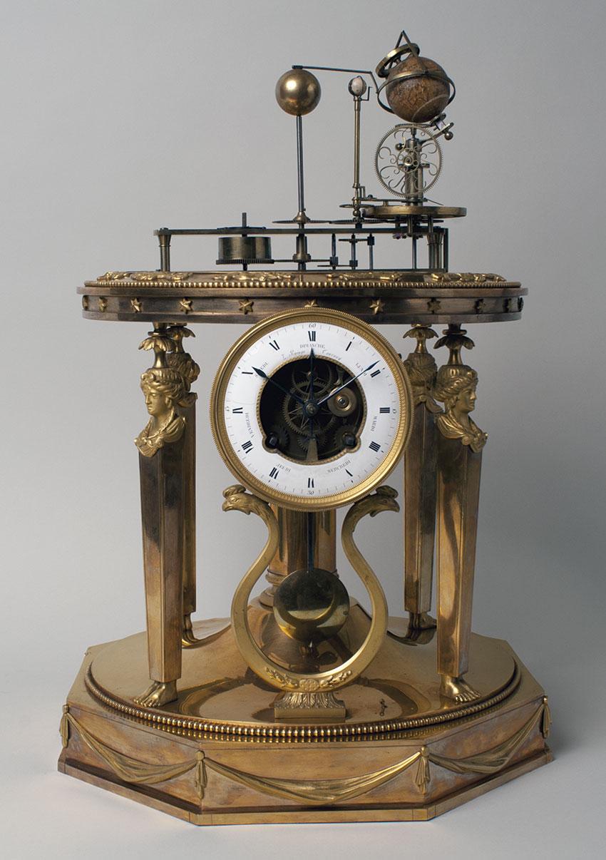 22_Planetario-Frances-por-Raingo.-Principios-del-S.XIX.Medidas_176-x-70-x-70-cm.-N--inv-R.A.-277