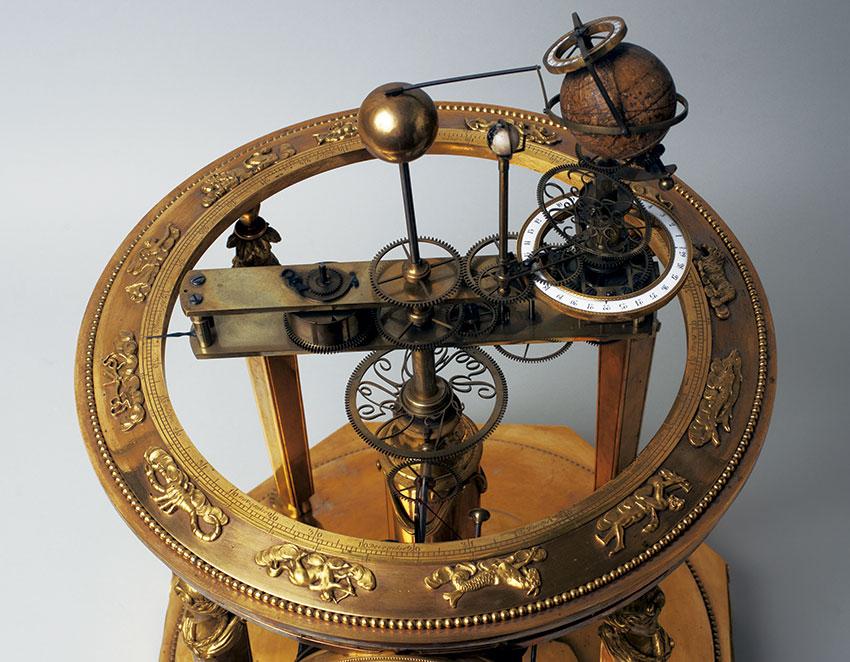 23_Detalle-del-Planetario-Frances