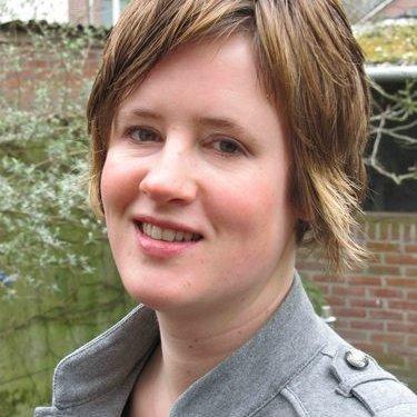 Anneke_van_Wolfswinkel_klein_400x400