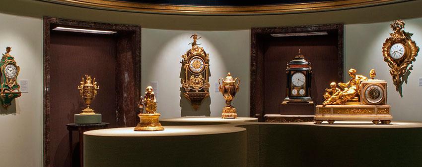 Museo-Grassy-header