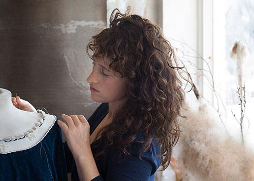 Suzanne-Jongmans-portrait_500-W