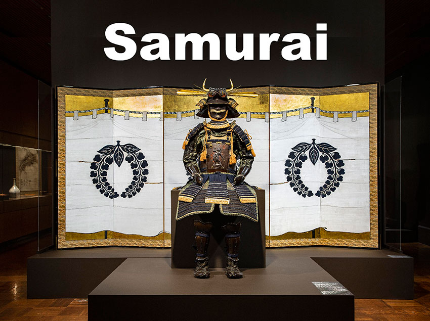 SAMURAI-header_850-W