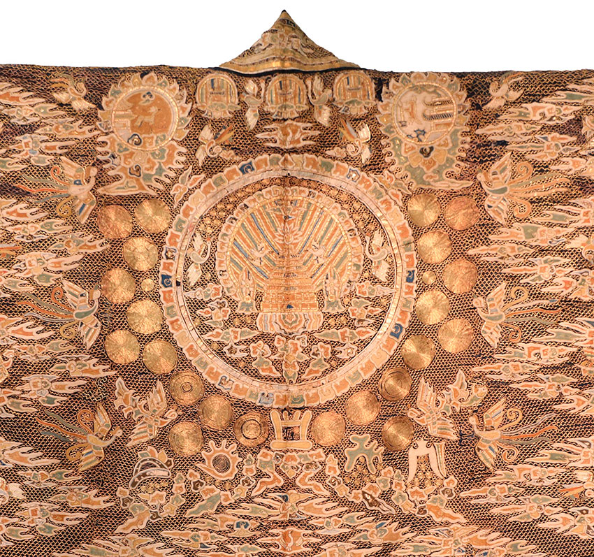 Taoist-priests-robe_DETAIL_-Qing-dynasty_138-×-204-cm-Asian-Arts-Museum_-Nice-_page-232_850_W