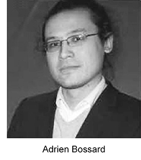 Adrien Bossard_275 W