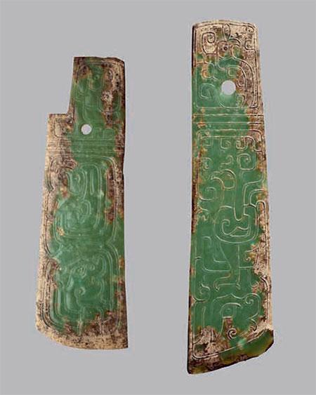 Blade_Western-Zhou-dynasty,-450_W