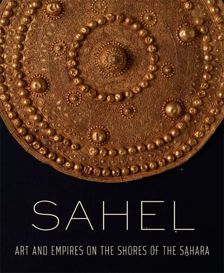 CATALOGUE-SAHEL_450-_W