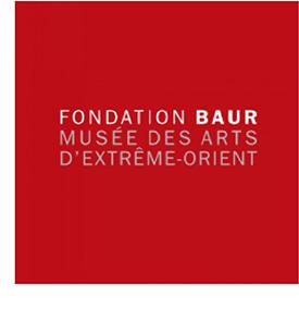 Fondation BAUR logotype