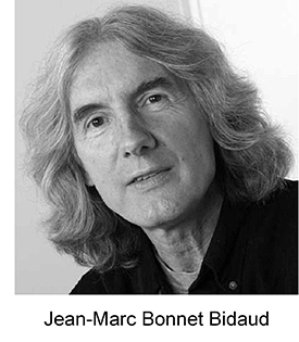 Jean-Marc Bonnet Bidaud_275 px