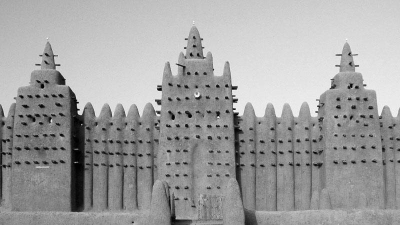 mali-mud-mosque BN
