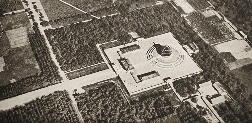 mingtang_aerial-view