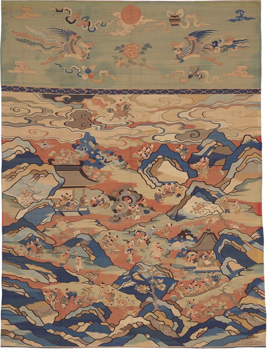 Children-to-Inmortals_MET-Museum_-Panel-with-boys-at-play-17th-century.-Qing-dynasty-1644–1911-China.-DP-15613-001_850-imagen-completa