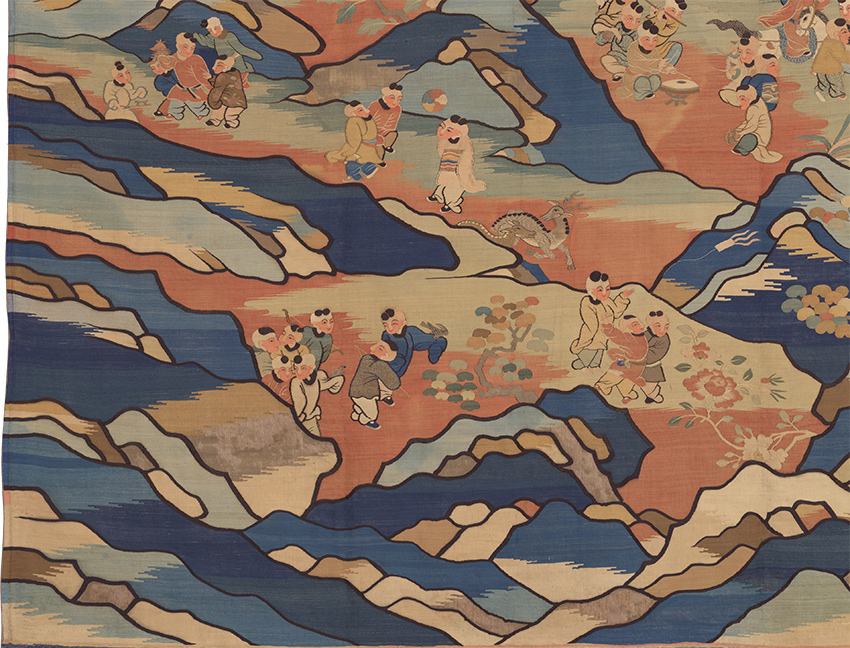 Children-to-Inmortals_MET-Museum_-Panel-with-boys-at-play-17th-century.-Qing-dynasty-1644–1911-China.DP-15613-006_850-Detail