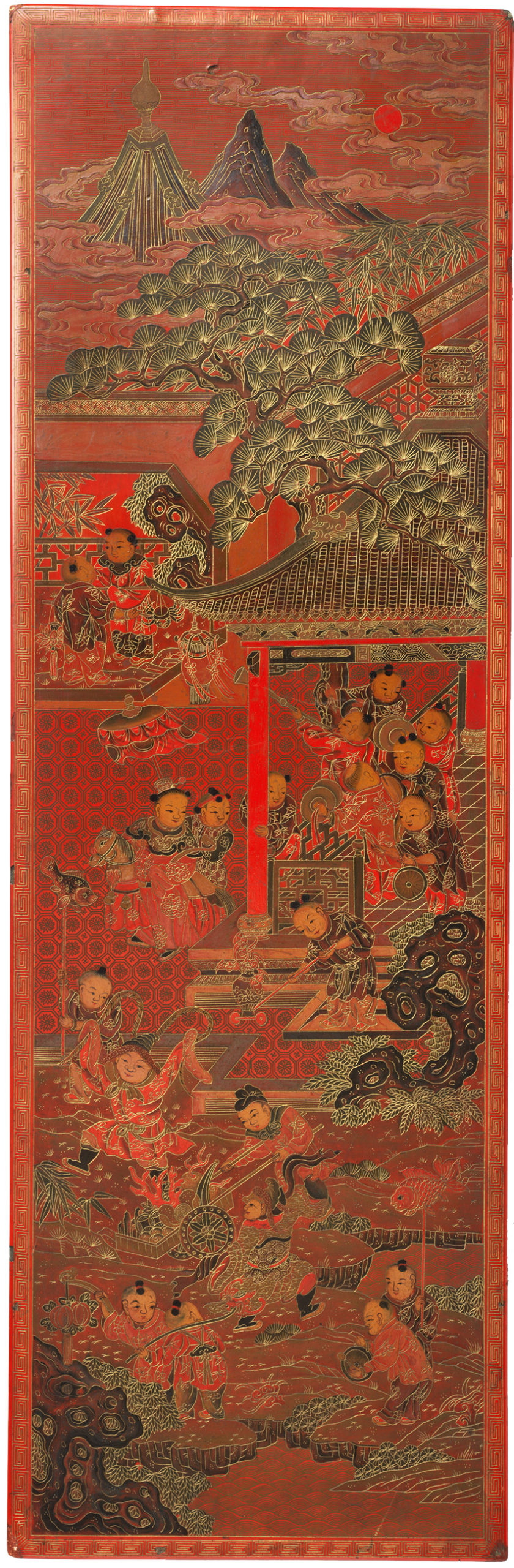 Children-to-Inmortals_MET-Museum_Box-with-boys-at-play_Qing-dynasty-_DP-19330-006_850-scaled