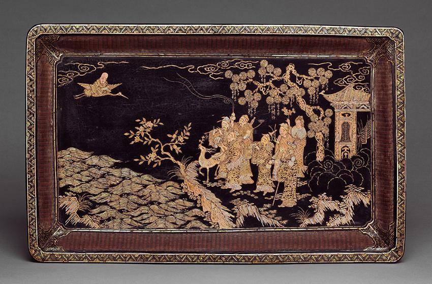 Children-to-Inmortals_MET-Museum_Tray-with-Daoist-figures_DP138491_850
