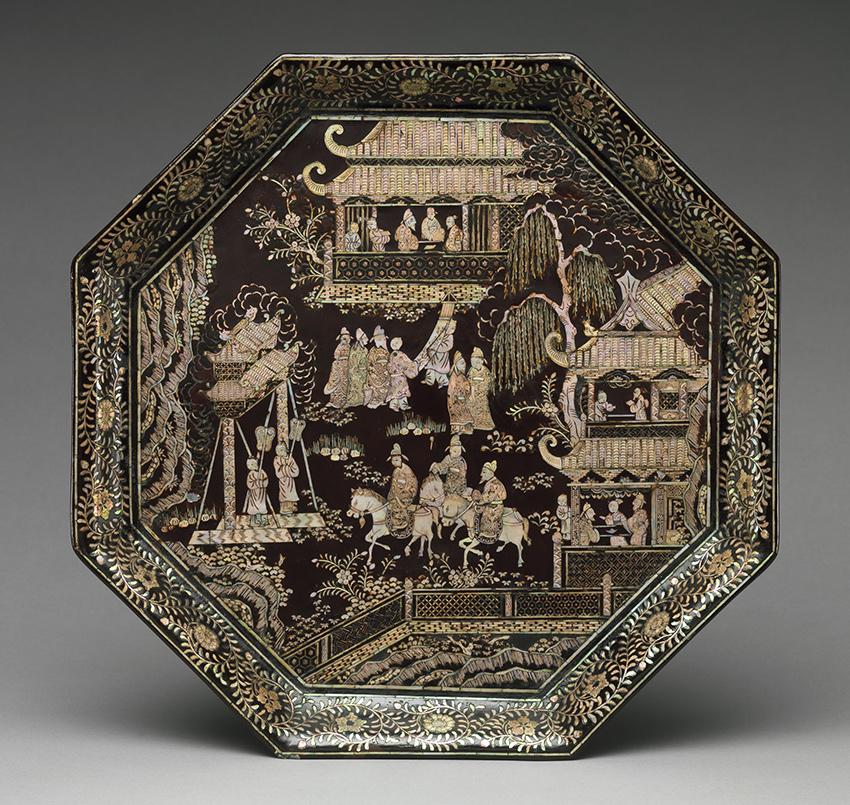 Children-to-Inmortals_MET-Museum_Tray-with-scholars_Ming-dynasty-_DP256073_850.