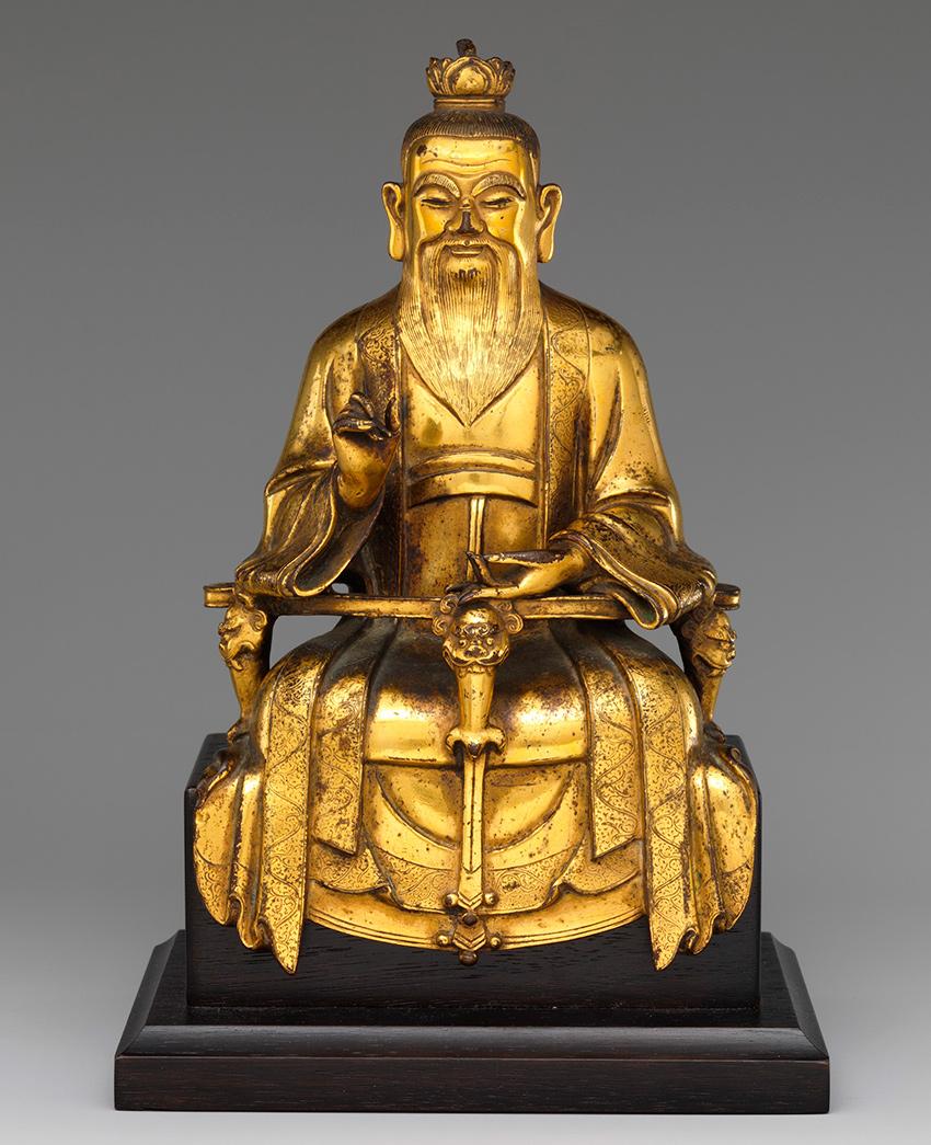 Children-to-Inmortals_MET-Museum__Daoist-immortal-Laoz_Ming-dynasty-i_DP156671_850
