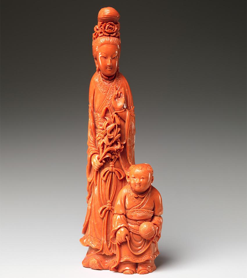 Children-to-Inmortals_MET-Museum__Fairy-and-immortal-boy_Qing-dinasty_DP267532_850-fondo