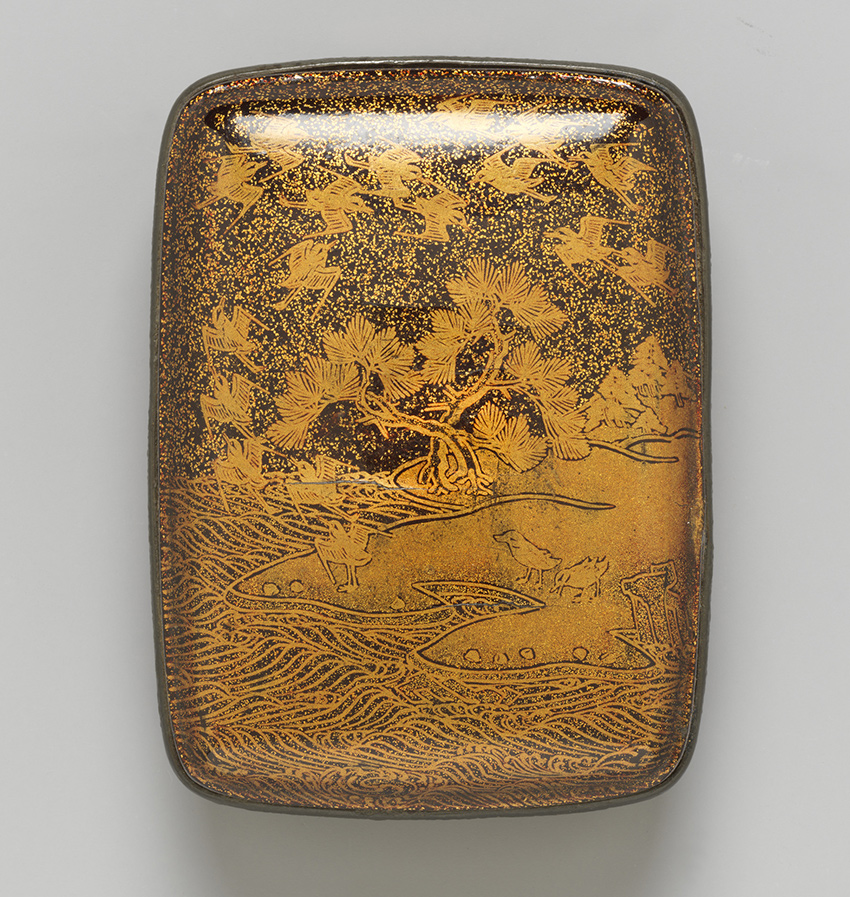 Incense-Box-Kogo-with-Pines-and-Ploversearly-14th-centuryDP-17858-002_850.
