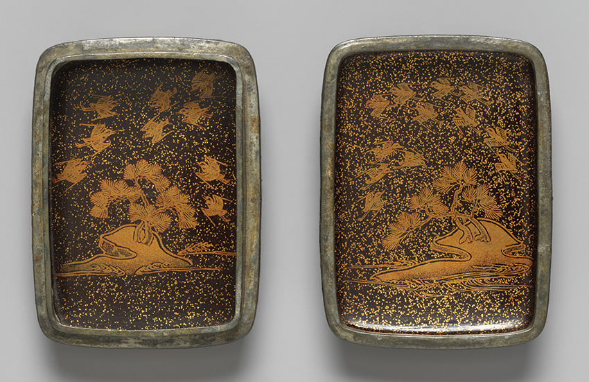 Incense-Box-Kogo-with-Pines-and-Ploversearly-14th-century_detail850-W