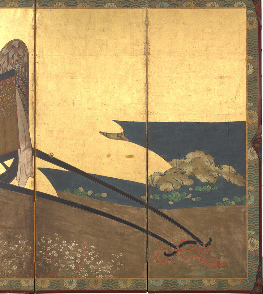 MET-Museum_-Kyoto-Imperial-Carts-Screen_-mid-17th-century_DP-17329-001_Detail-1_850-W