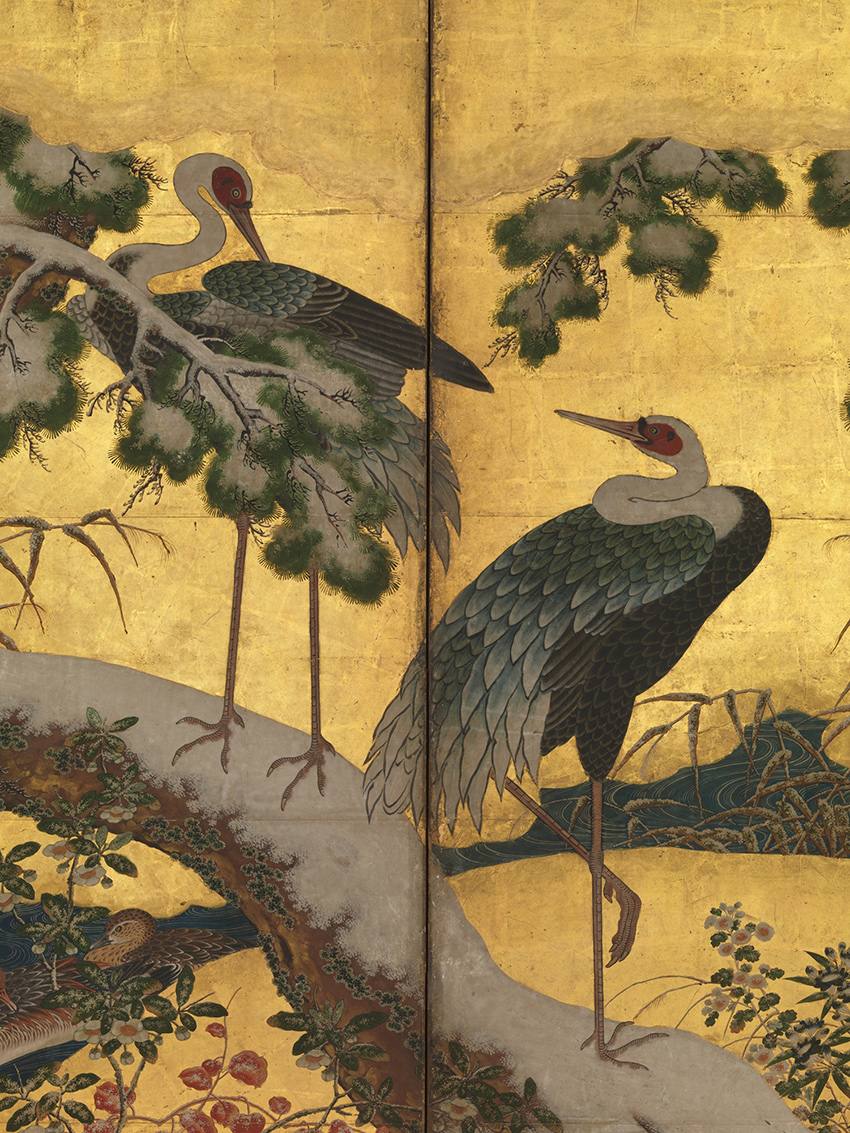 MET-Museum_-Kyoto_Birds-and-Flowers-of-the-Four-Seasons_late-16th-century_Detail-1_DP148794