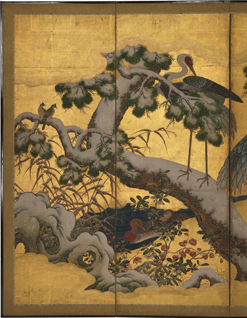 MET-Museum_-Kyoto_Birds-and-Flowers-of-the-Four-Seasons_late-16th-century_Detail-3_DP155156