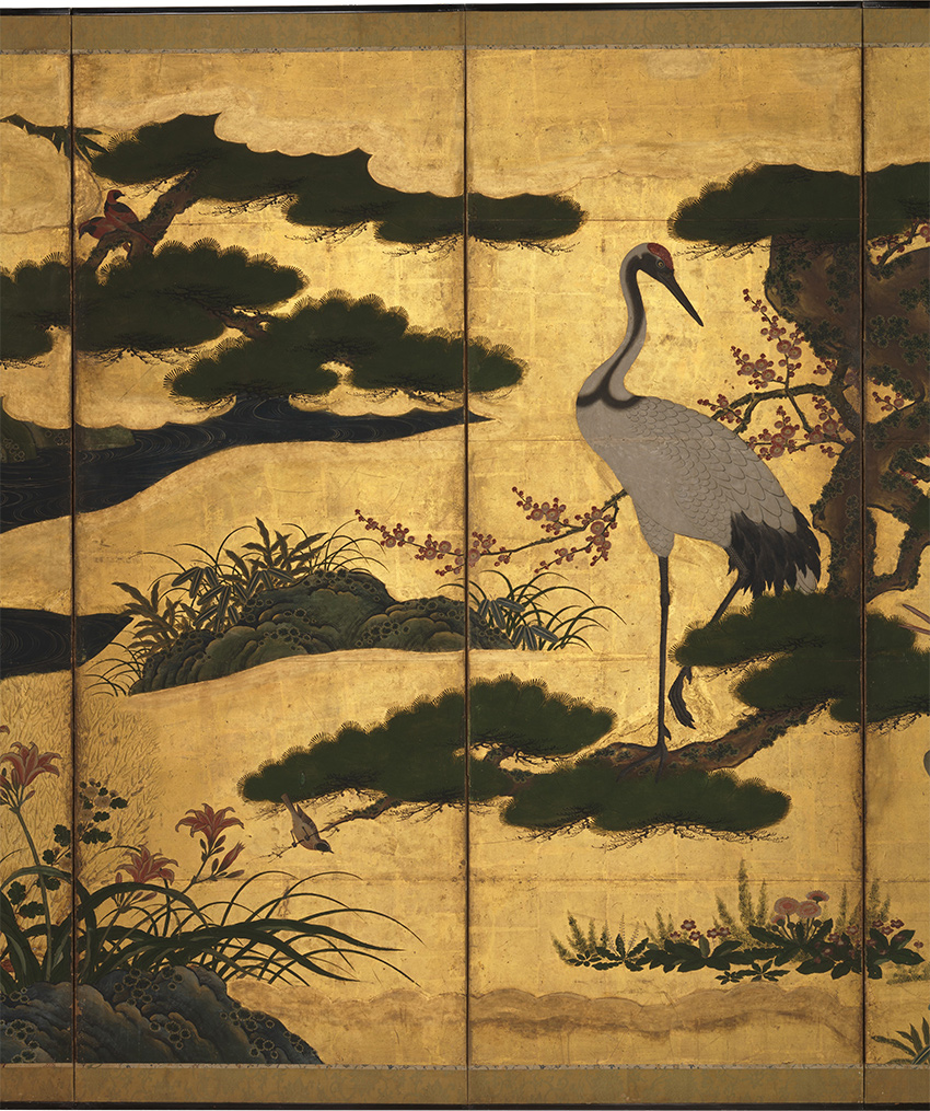 MET-Museum_-Kyoto_Birds-and-Flowers-of-the-Four-Seasons_late-16th-century_Detail-6-DP155152