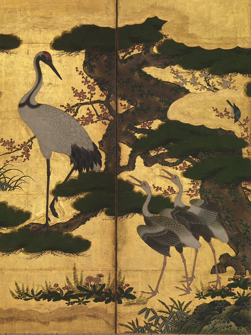 MET-Museum_-Kyoto_Birds-and-Flowers-of-the-Four-Seasons_late-16th-century_Detail-7-DP148792