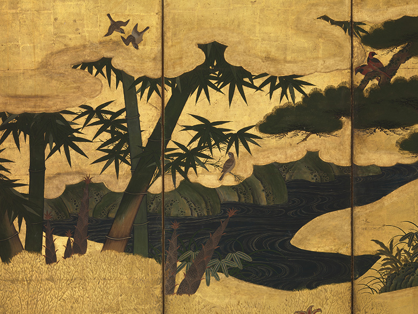 MET-Museum_-Kyoto_Birds-and-Flowers-of-the-Four-Seasons_late-16th-century_Detail-8-DP148791