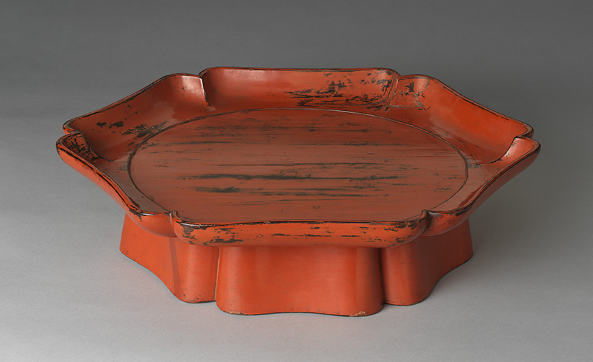 MET-Museum_-Kyoto_Flower-Shaped-Tray-_Rinka-bon_15th-centuryDP-17859-001_850-W