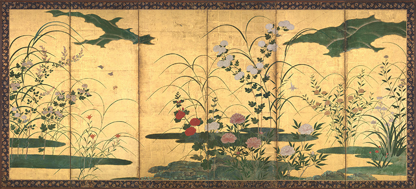MET-Museum_-Kyoto_Flowers-and-Grasses-of-the-Four-Seasons-late_16th-century_DP704900
