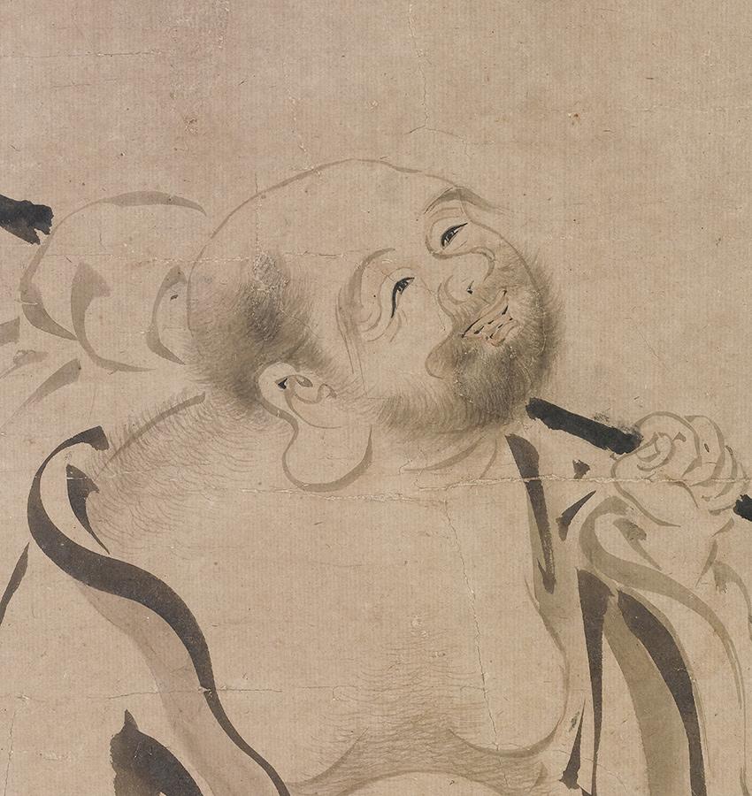 MET-Museum_-Kyoto_Hotei1616_detail_DP135207_850-W.