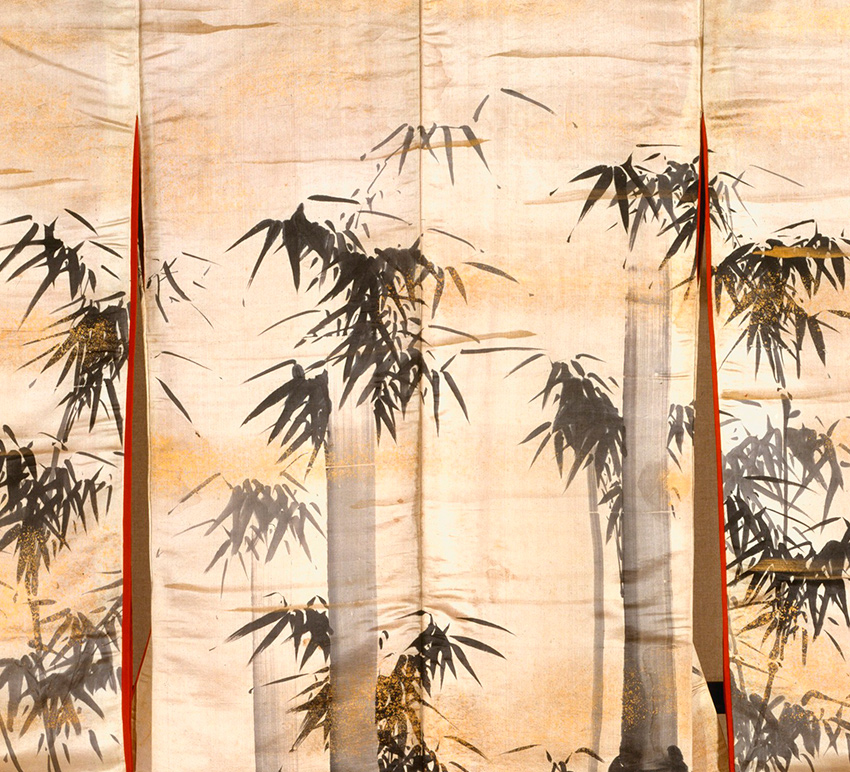 MET-Museum_-Kyoto_Over-Robe-Uchikake-with-Bamboo-first-half-of-the-18th-century_DT10497_850-Wdetail_DT10499_850-W