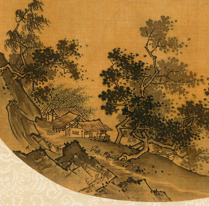 MET-Museum_-Kyoto_Returning-Home-in-a-Driving-Rainearly-13th-century_DetaiL_DT8800_850-W