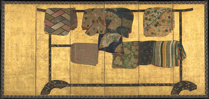 MET-Museum_-Kyoto_Tagasode-_first-half-of-the-17th-century_DP370100-1