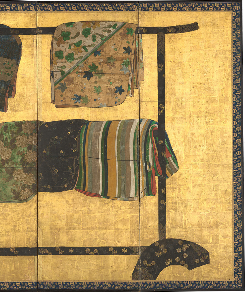 MET-Museum_-Kyoto_Tagasode-_first-half-of-the-17th-century_Detail-1_DP370101