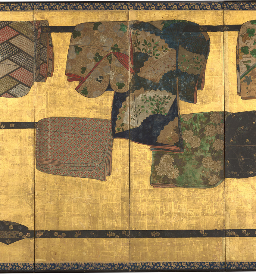 MET-Museum_-Kyoto_Tagasode-_first-half-of-the-17th-century_Detail-2_DP370102
