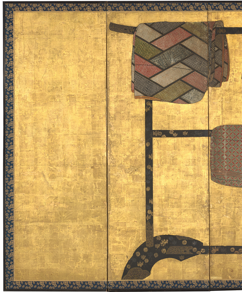 MET-Museum_-Kyoto_Tagasode-_first-half-of-the-17th-century_Detail-3_DP370103
