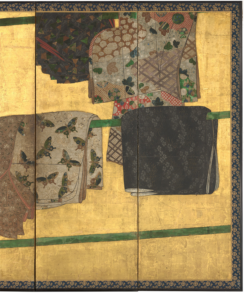 MET-Museum_-Kyoto_Tagasode-_first-half-of-the-17th-century_Detail-5_DP370105