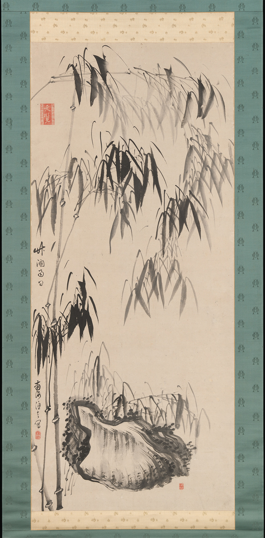 MET-Museum_-Kyoto_Window-onto-Bamboo-on-a-Rainy-Dayfirst-half-of-the-18th-century_DP-10807-115_850