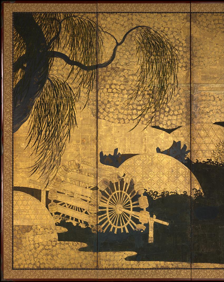 MET-Museum_-Kyoto_8-DP362576_850-W.