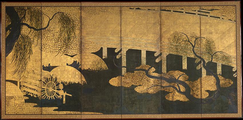 MET-Museum_-Kyoto_8-DP362579_850-W