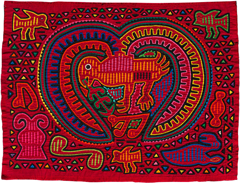 Mola-Design_1971_850-W_PNG