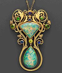 01_Necklace-detail_200