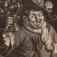 20_-Cornelis-Dusart_Cereris-Bacchique-Amicus-_A-Friend-of-Ceres-and-Bacchus_200-x200