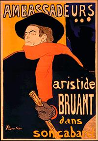 Ambassadeurs-Aristide-Bruant_200