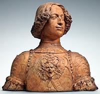Andrea-del-Verrocchio_Giuliano-de-Medici_200-x-200